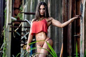 Fabiola-Martinez