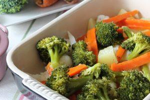verduras-al-vapor